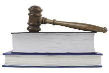 legale-notarile